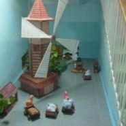 экспозиция-Быт-донских-казаков-МБДОУ-№37-Medium1